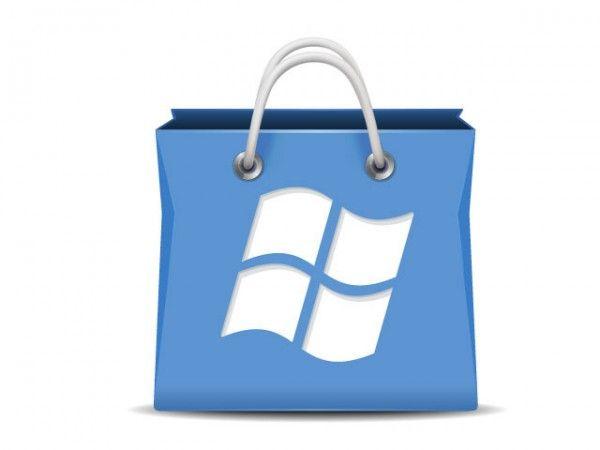 Windows Marketplace 600x450 Windows Phone Marketplace sobrepasa las 80.000 aplicaciones, Microsoft paga para que sea así