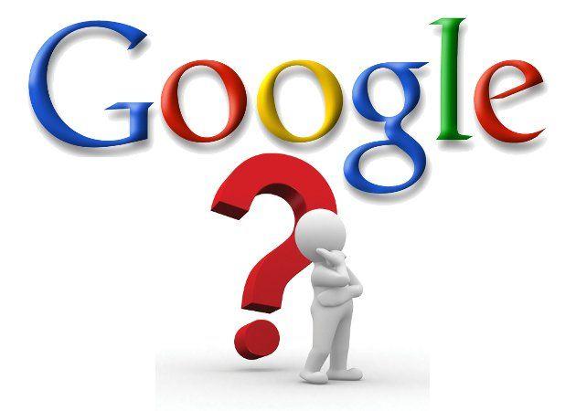 Google1 ¿Qué significa Google?
