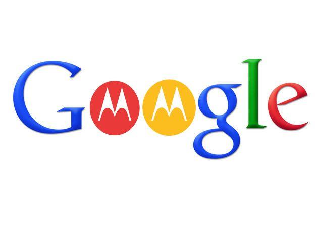 GoogleMotorola Google completa la adquisición de Motorola