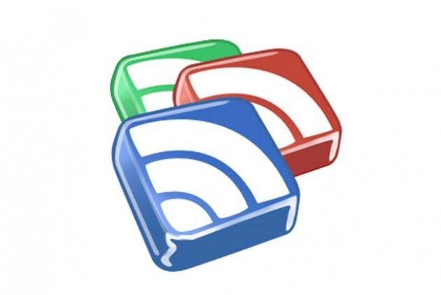 google reader 630x421 Google Reader añade soporte de noticias en tiempo real vía Google Plus