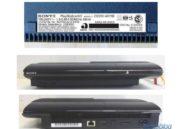 PS3 SuperSlim 3 180x129 Primeras imágenes de la PS3 Super Slim ¿reales?