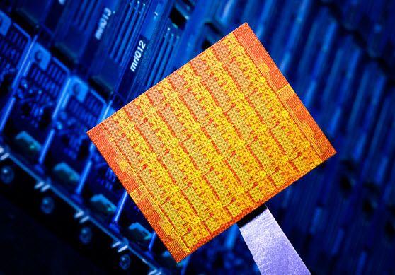 intel smartphones 48 cores Intel trabaja en los futuros chips para tablets y smartphones, hasta 48 núcleos