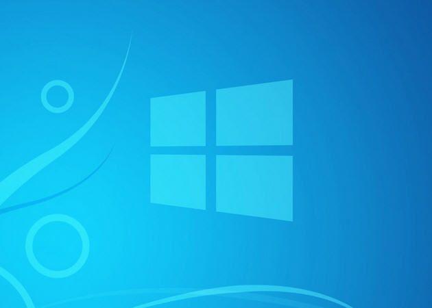 windows 8 La tasa de adopción de Windows 8, cinco veces inferior a la de Windows 7