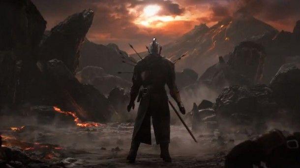 Dark Souls 2 610x343 Guía imprescindible de videojuegos para PC en 2013