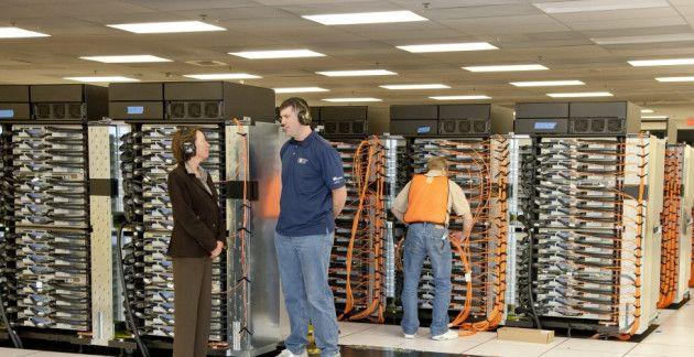 supercomputadoras top 500 3 630x324Las 10 supercomputadoras más rápidas del planeta