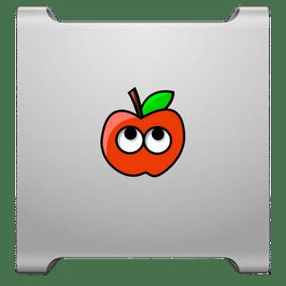 Cómo construir tu propio Mac Clónico