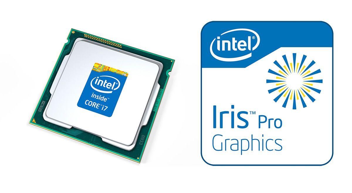 Intel-Haswell-con-Iris-Pro