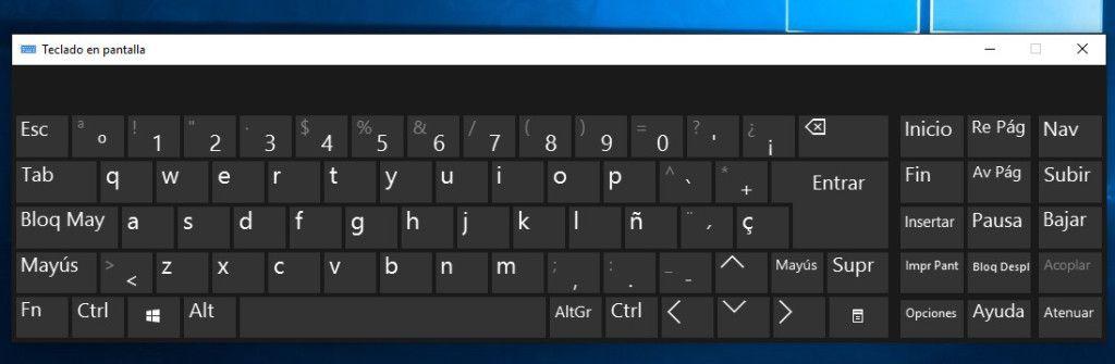 Windows10Teclado_2