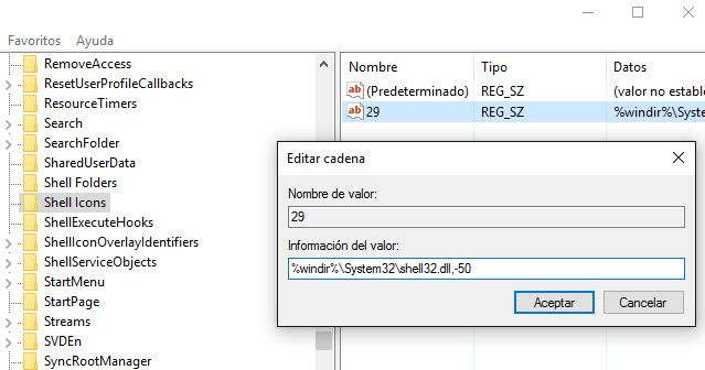 flechas_accesos_directos_6