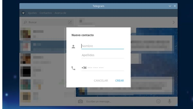 telegram_contactos