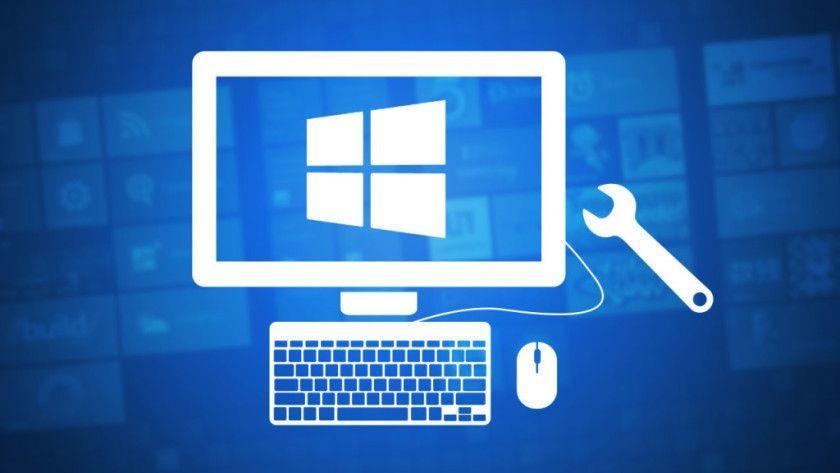 Más anuncios en Windows 10, ahora para Chrome ¿Cómo los elimino?