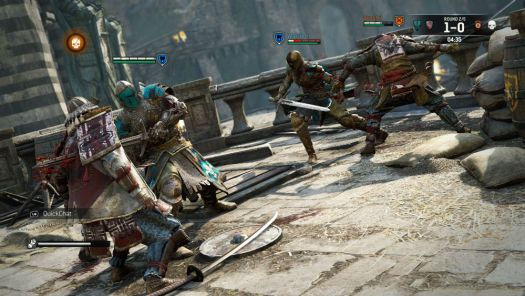 FOR_HONOR_Screen_Game_Modes_Brawl_PR_1486467606