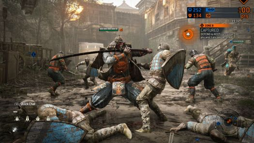 FOR_HONOR_Screen_Game_Modes_Dominion_PR_1486467606