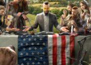 de Far Cry 5