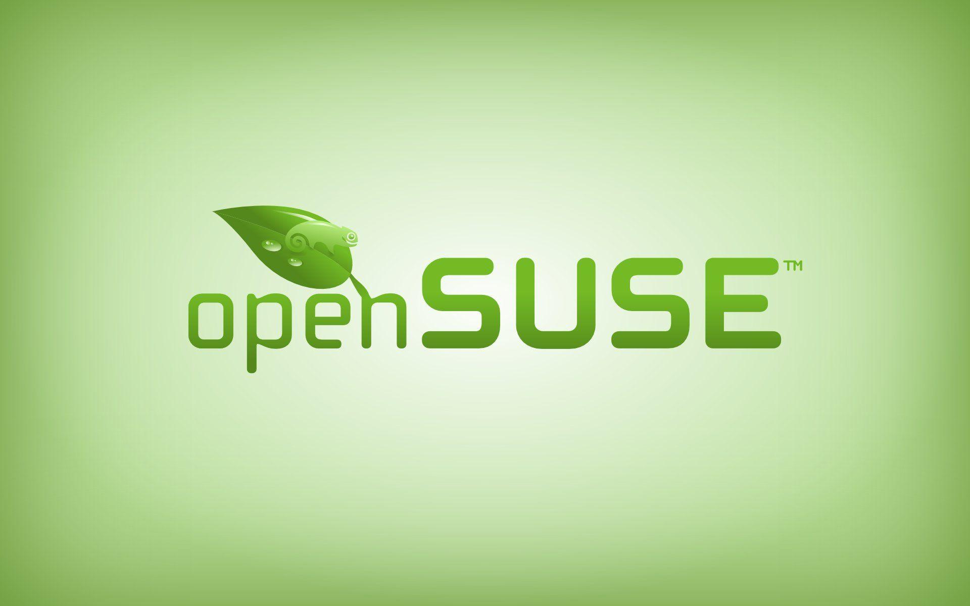 opensuse-wallpaper