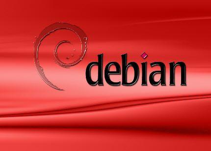 debian-0