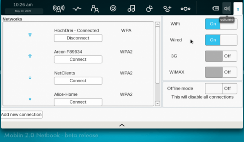 moblin_screenshot_wireless