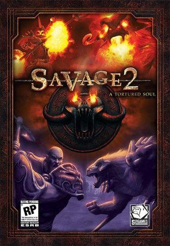 417px-Savage2_boxart