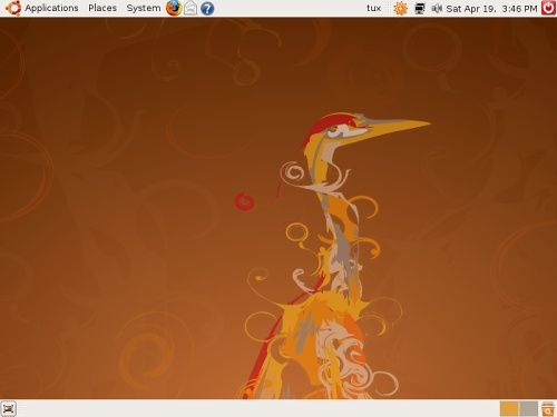 ubuntu_8-04_hardy_heron_screenshot