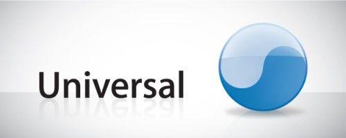 article-universal_binary