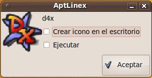 Aptlinex 6