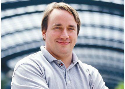 https://i2.wp.com/www.muylinux.com/wp-content/uploads/2010/02/LinusTorvalds.jpg