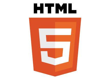 HTML5 logo HTML5 estará completo en 2014