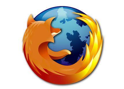 Firefox42 Instala Firefox 4 en Ubuntu 10.04 y Ubuntu 10.10