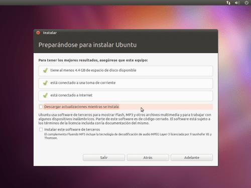 U11041 500x375 Ubuntu 11.04 y cía: introducción, postinstalación y más [Actualizada]