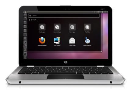 unity main Ubuntu 11.04 y cía: introducción, postinstalación y más [Actualizada]