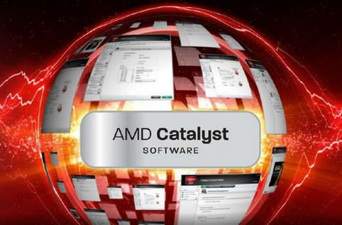 AMDCatalyst11.5 AMD Catalyst 11.5 disponible