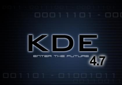 KDE Future 1152x864 Calendario para KDE SC 4.7 y el trío de ases que se esperan