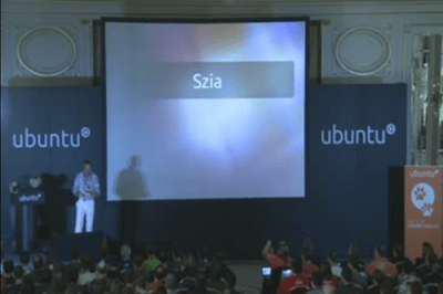 image thumb3 Ubuntu aspira a tener 200 millones de usuarios en 4 años