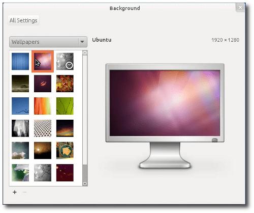 GNOME 3 Wallpaper Cambiar de fondo de escritorio automáticamente en GNOME 3 / Shell