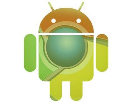 android chrome - Google lança navegador Chrome para o Android