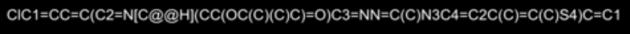 equation s 630x34 Tratar cáncer ... de forma Open Source