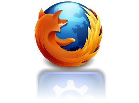 integrando firefox en kde La integración de Firefox con KDE vuelve a Kubuntu, vía PPA oficial