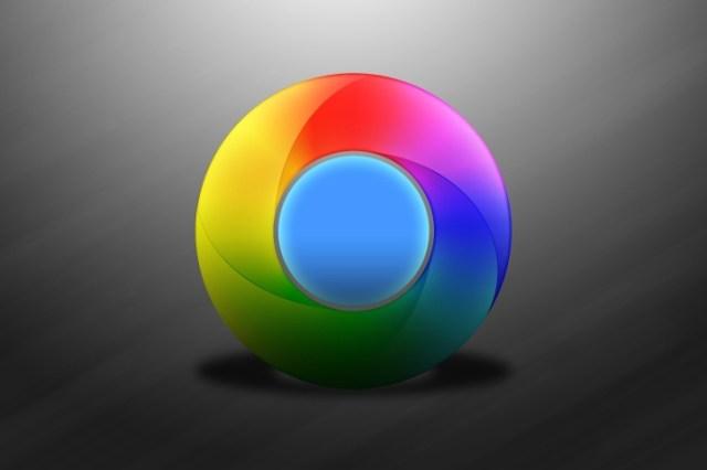 Firefox se ha inspirado bastante en Chrome