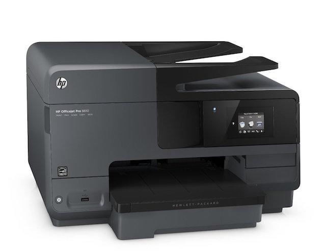 HP es una de las marcas de impresoras que mejor se llevan con Linux