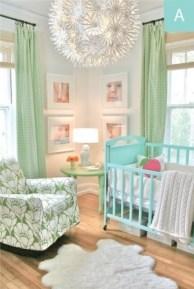 habitaciones para bebes 2