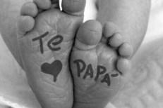 Consejos para regalar en el Dia del padre. 19 marzo
