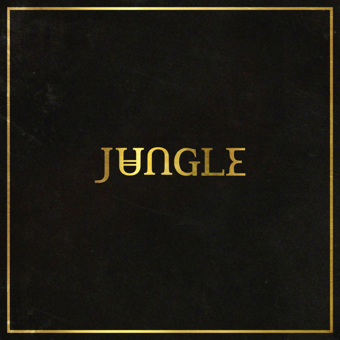 ?YA-aktuelle JUNGLE = Sommersoul!