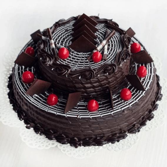 chocolate cake muzaffarpureshop