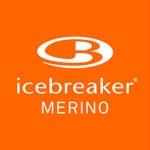 IcebreakerLogo