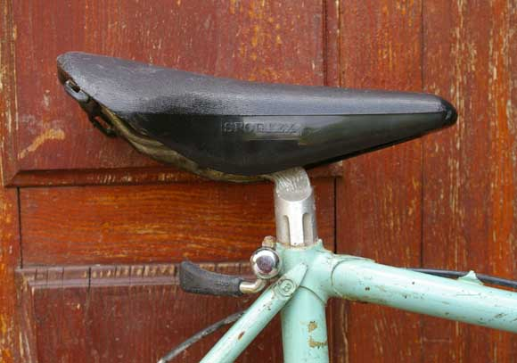 bianchirekord748_selle