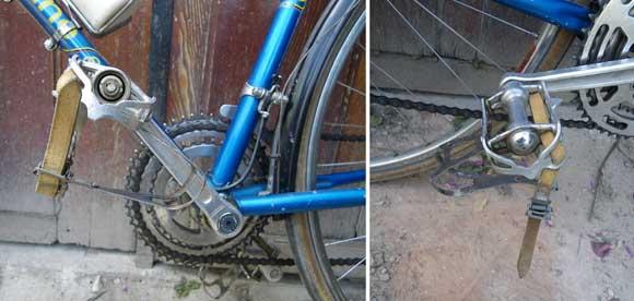 gitane_pedales
