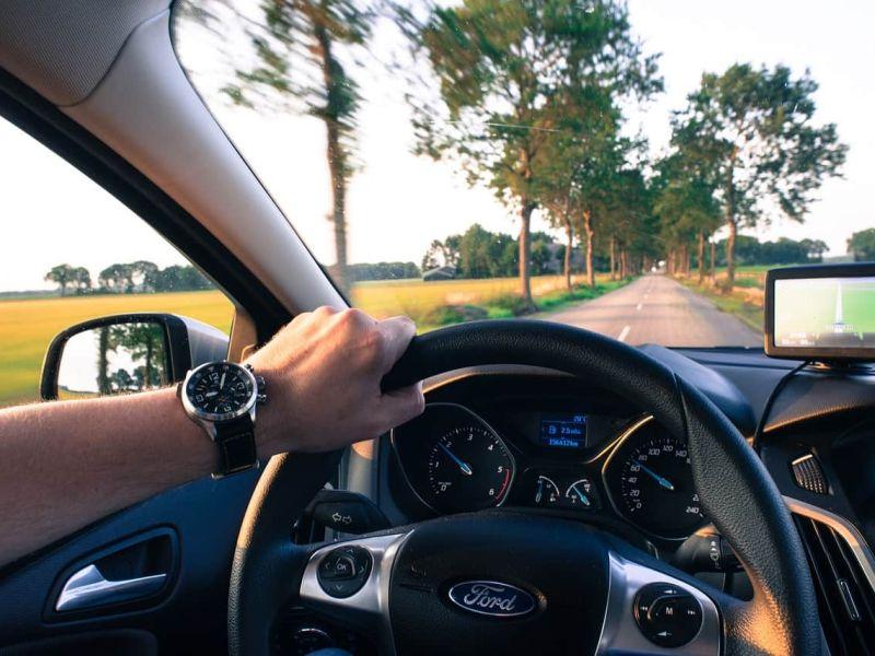 Government Authorised Motor Vehicle Driving Training Schools in Bihar
