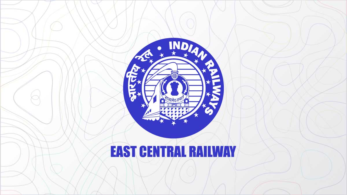 East Central Railway adds Parcel and Freight Inquiries on Helpline Number 139