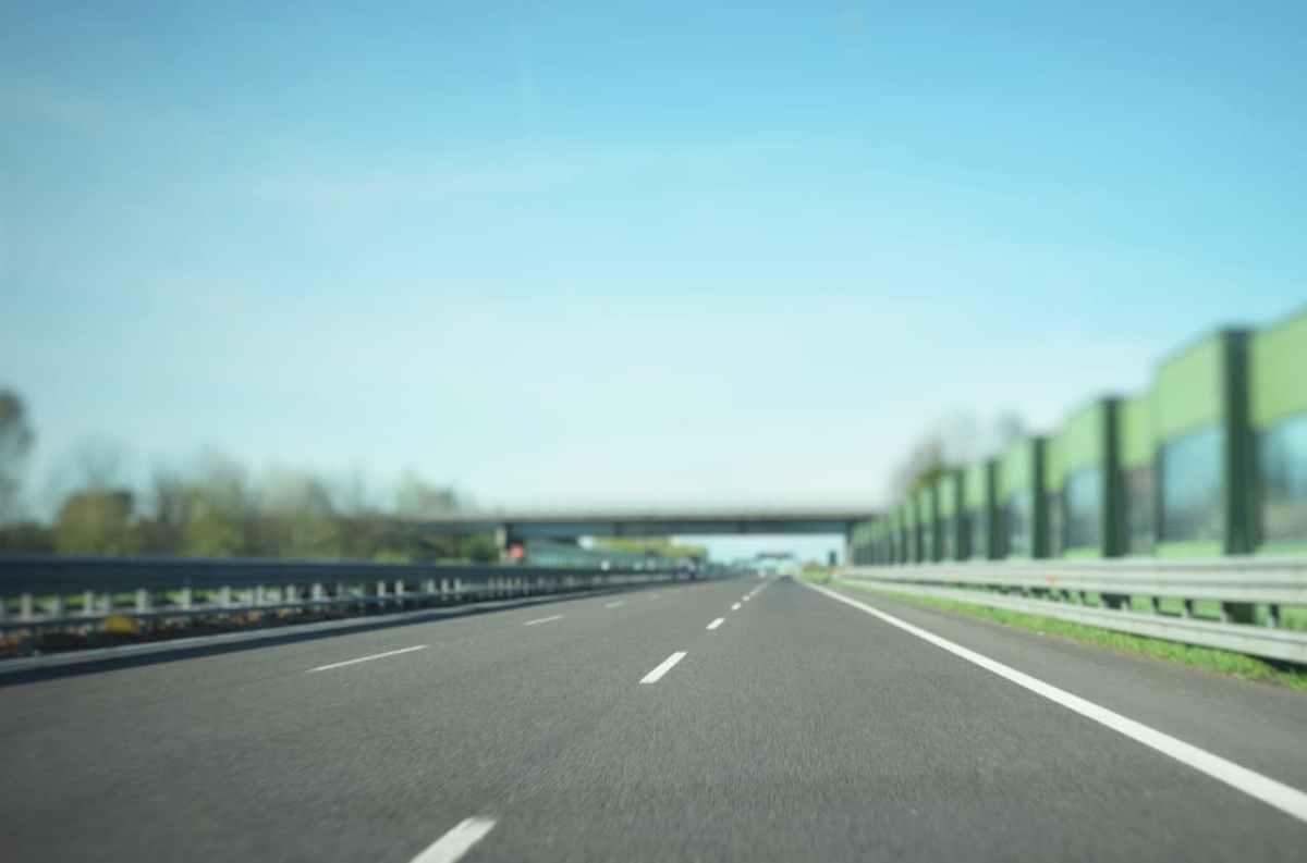bihar first expressway between aurangabad jaynagar