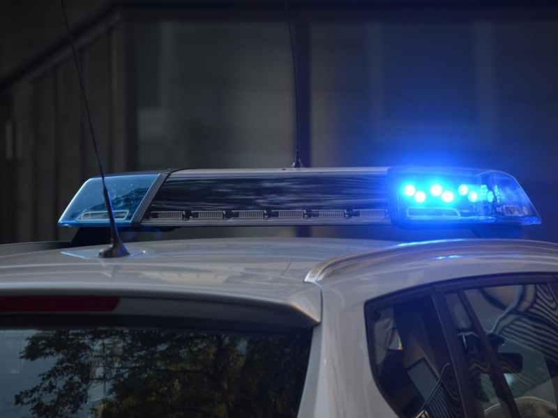 Bihar Police Emergency Support System